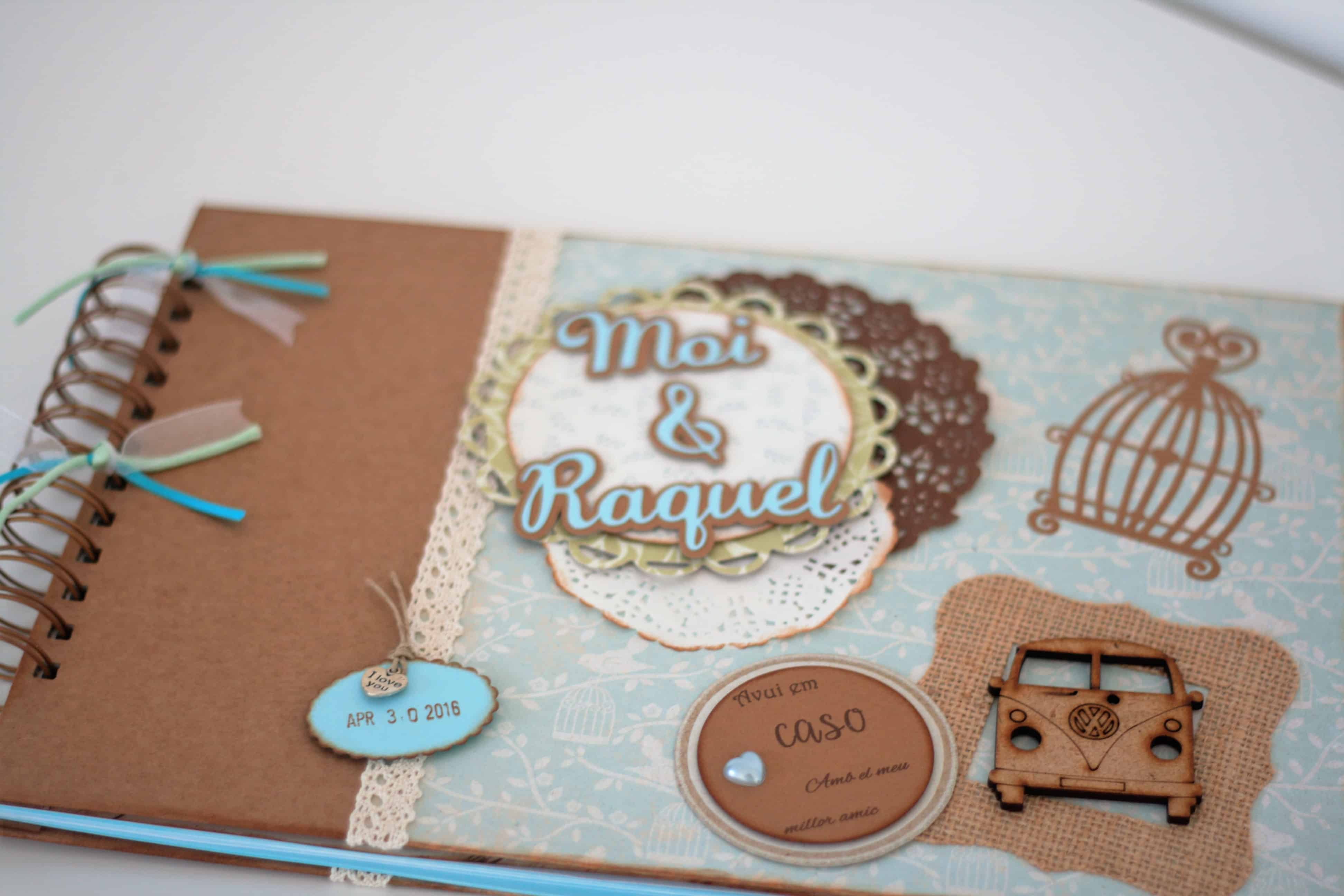 mariposasdepapelspain4weddings-com-personalizedinvitationsguestbookdecorationshandmadedecoratedlettersscrapbook-2