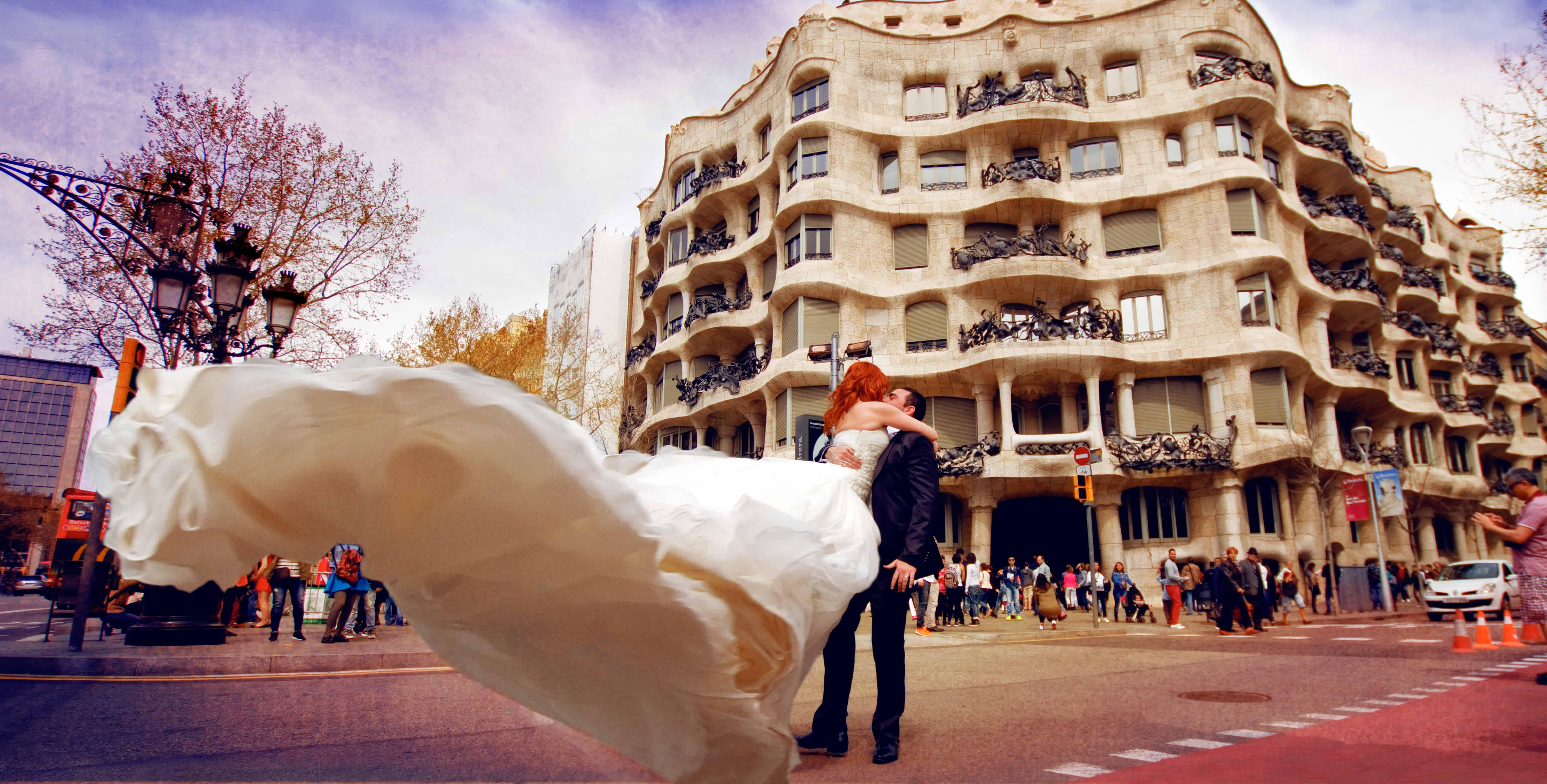 4eyesworld spain4weddings photographer