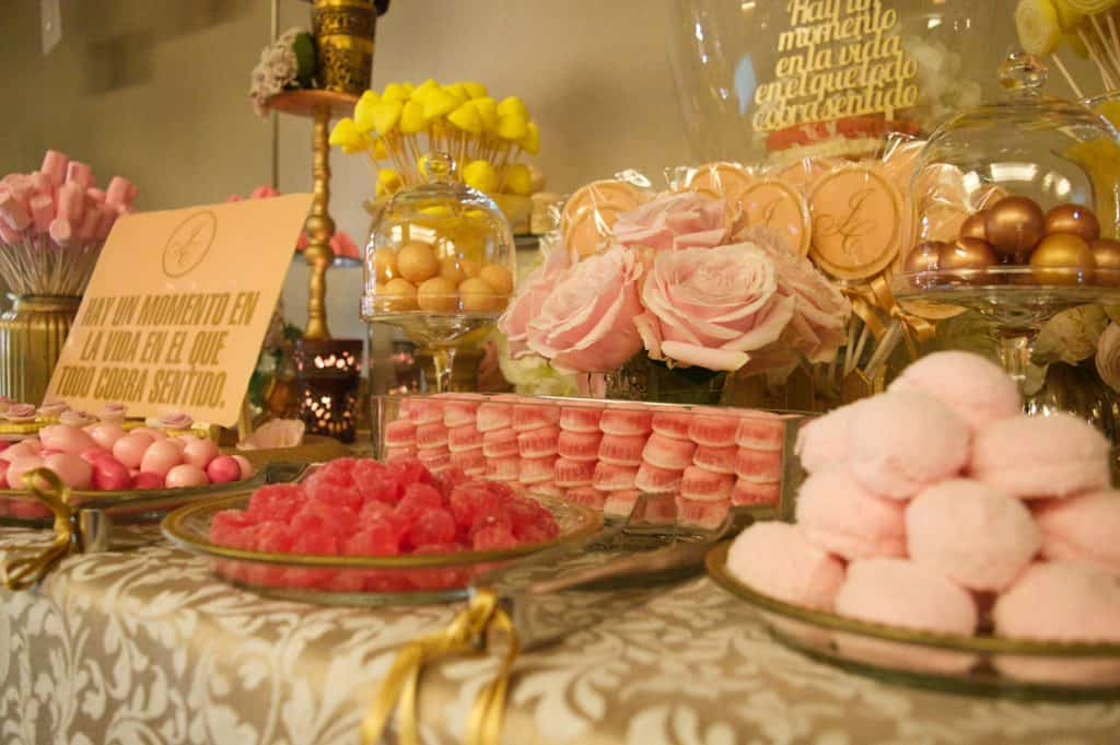 sweetinabox, spain4weddings, weddingcaterer, catering, candybar, weddingabroad, getmarriedinspain