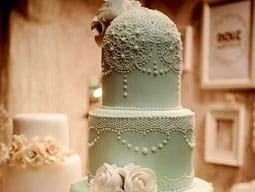 caterers-cakes-web