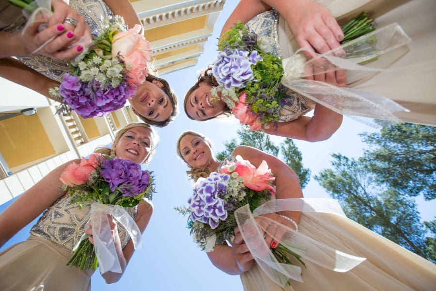 larosaleda mallorca florist spain4weddings