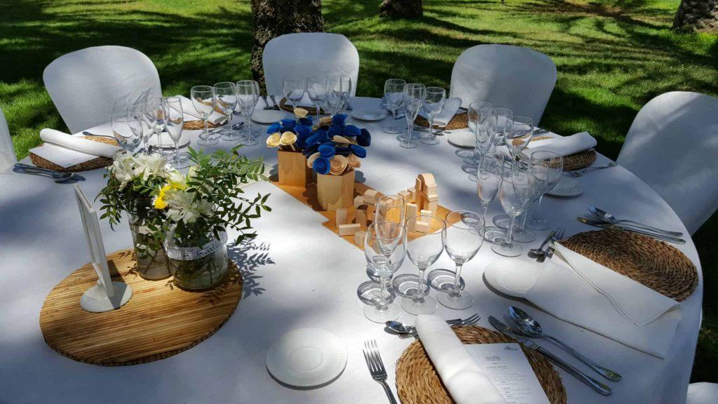 spain4weddings, bardanacatering, valencia, weddingcaterer, getmarriedinspain, weddingabroad