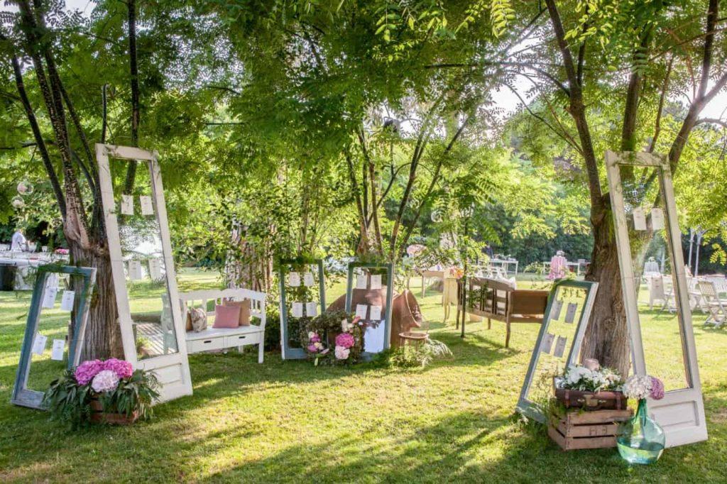 ritaexperience weddingflorists spain4weddings weddingabroad beachwedding weddingdecor