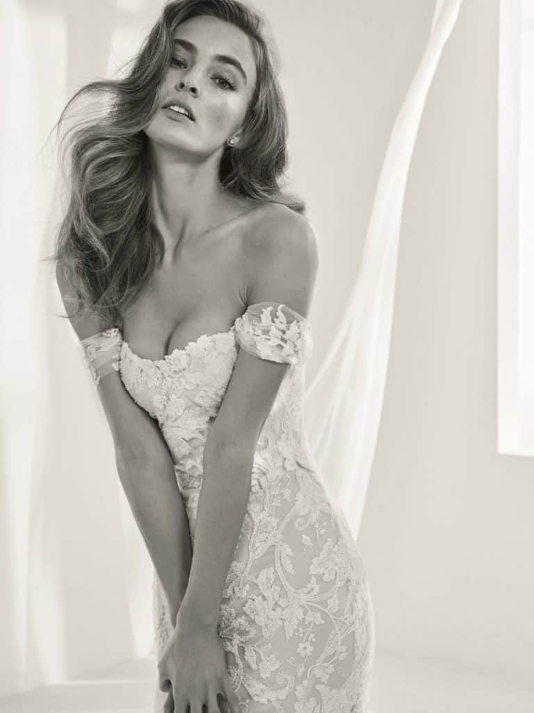 spain4weddings, pronovias, weddingdress, weddingfashion, spanishweddingdress, destinationwedding, weddingabroad