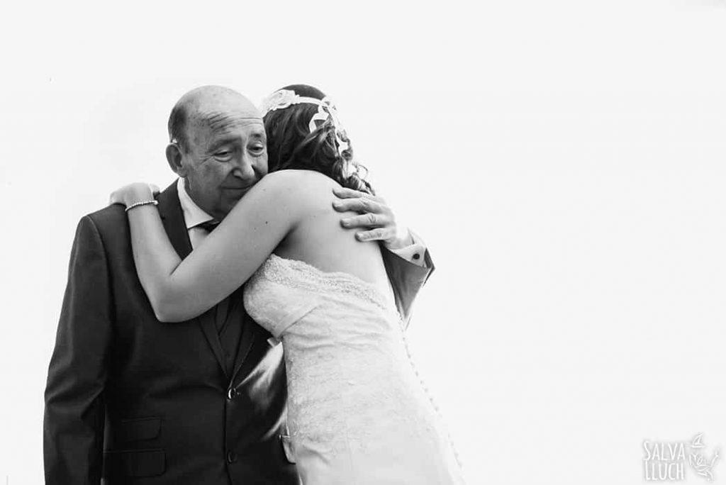 wedding photographer, spain for weddings, destination wedding ,salva lluch, fromspainwithlove,loveinspain
