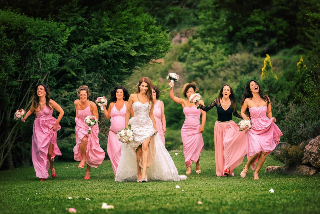 a study found that bridal showers are still very popular with couples around 63 of brides have a bridal shower however the cost and scale of each bridal