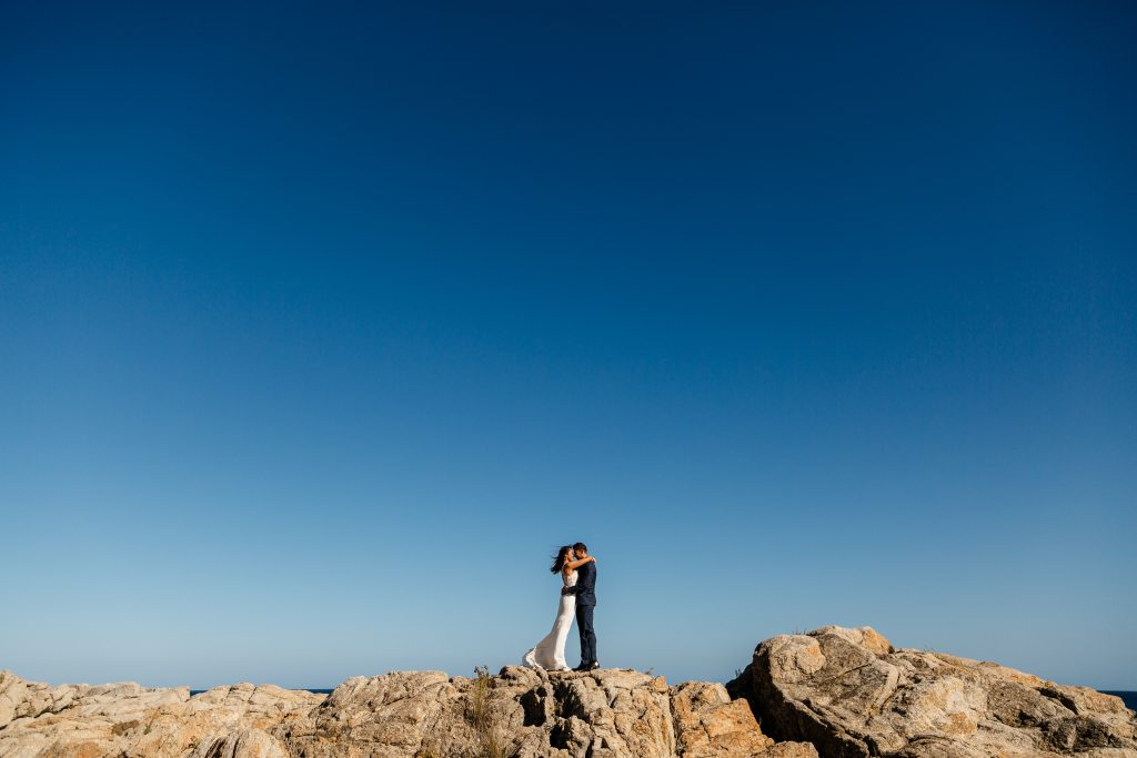 WHY IT IS IMPORTANT FOR A WEDDING PHOTOGRAPHER TO HAVE A SECOND SHOOTER_Jordi Tudela