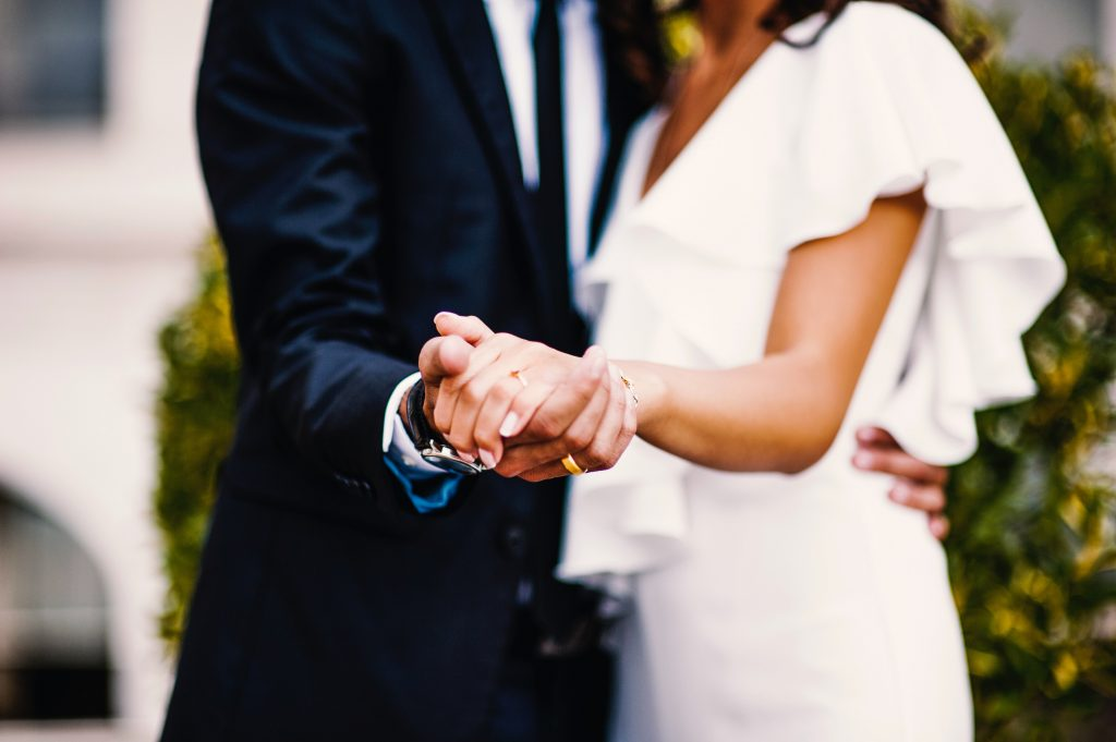 How to Decide If a Band or DJ Is the Right Choice for Your Luxurious Destination Wedding